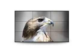 LG55寸液晶万博官网网页版屏